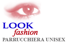 Logo LOOK FASHION DI GHISINI MARISA
